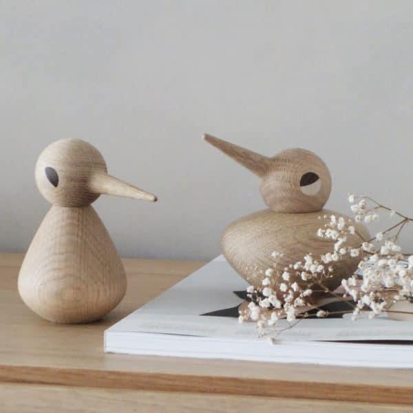 Architectmade-Bird-Oak-Wood-Denmark-Kristian-Vedel