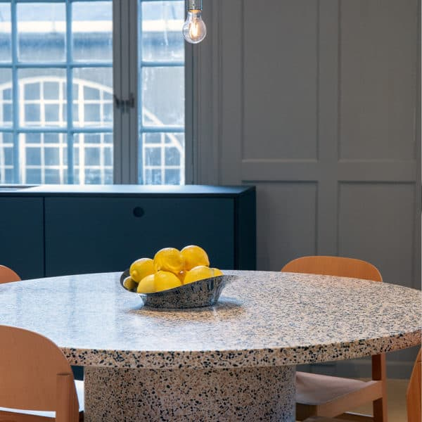 Architectmade-Circle-Bowl-Staineless-Steel-Denmark-Finn-Juhl