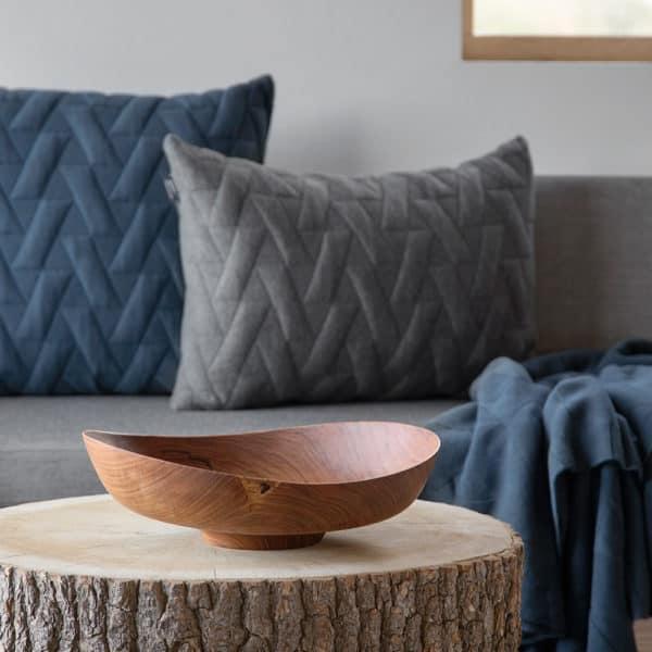 Architectmade-FJ-Bowl-Fruit-and-Salad-Teak-Wood-Denmark-Finn-Juhl