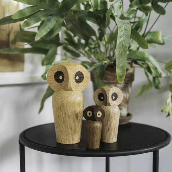 Architectmade-Owl-Oak-Wood-Denmark-Paul-Anker-Hansen