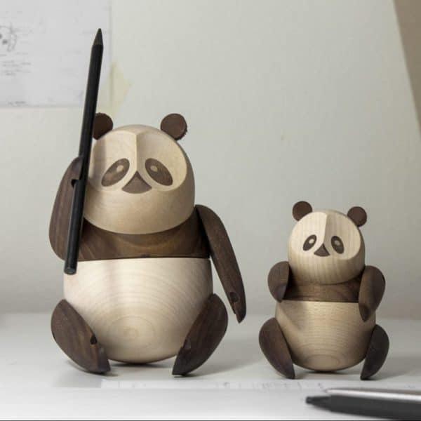 Panda-1-scaled-1000