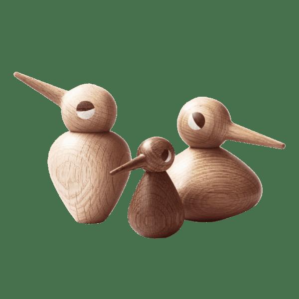 Architectmade-Bird-Oak-Kristian-Vedel
