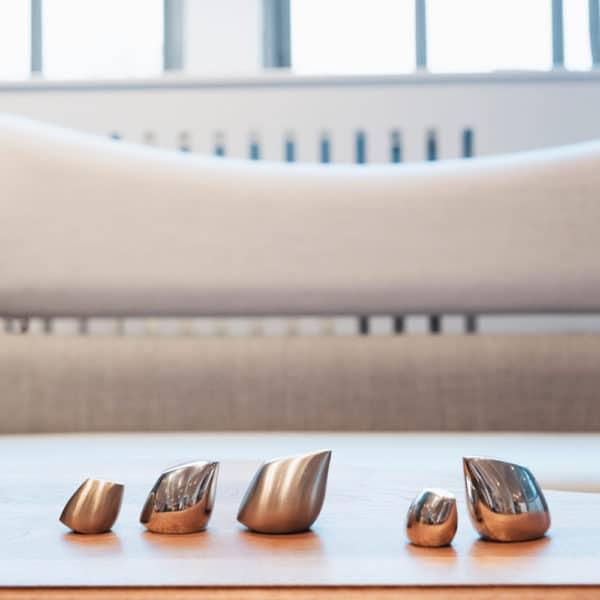 Architectmade-Aves-Bird-Brass-Denmark-Co-Derr-3
