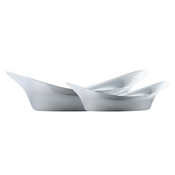 Architectmade-Circle-Bowl-Staineless-Steel-Finn-Juhl