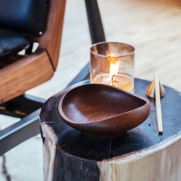 Architectmade-FJ-Bowl-15-Teak-Wood-Denmark-Finn-Juhl