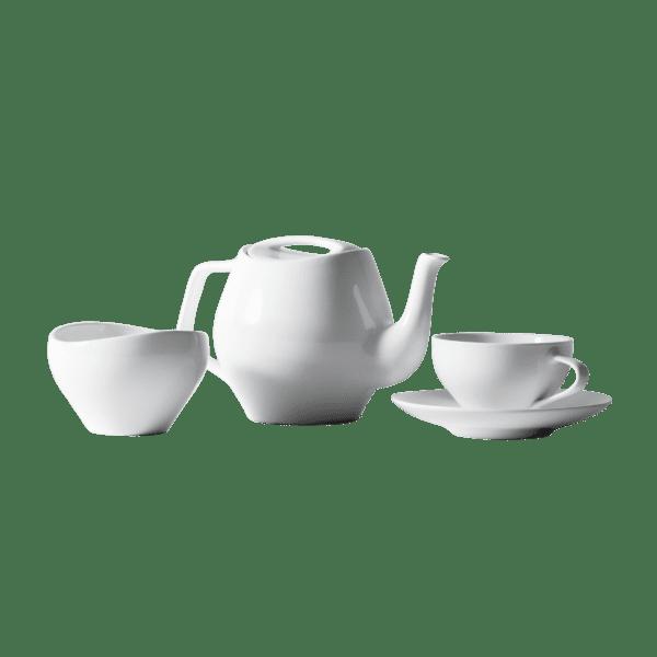 Architectmade-FJ-Essence-Tea-Set-Porcelain-Finn-Juhl