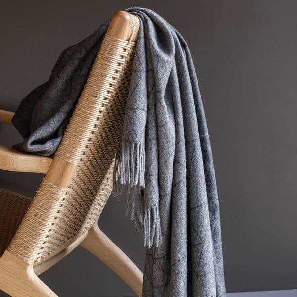 Architectmade-FJ-Pattern-Organic-Cotton-Pillows-Blankets-Denmark-Finn-Juhl