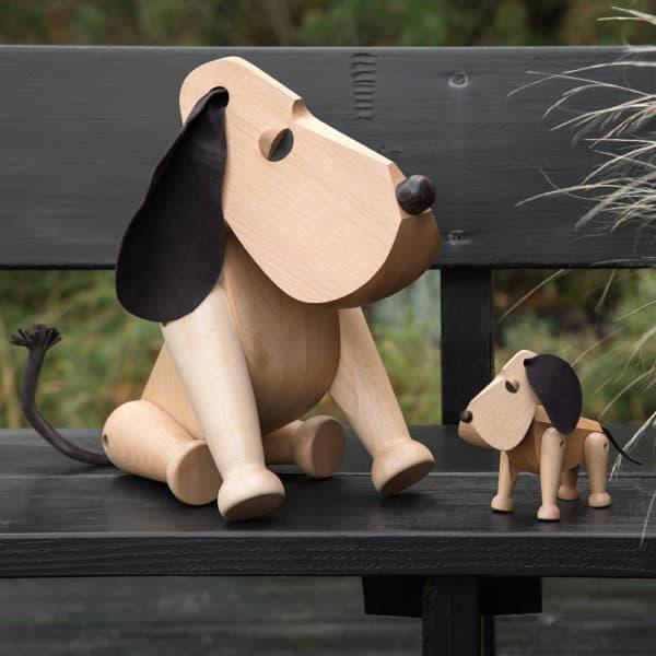 Architectmade-Oscar-Rufus-Beech-Wood-Dog-Denmark-Hans-Bolling