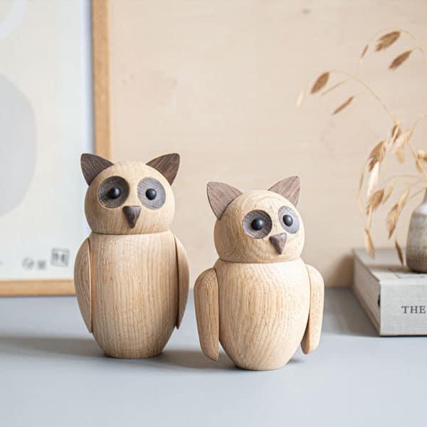 Scandinavian design shop online