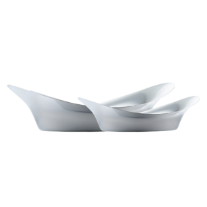 Circle Bowl