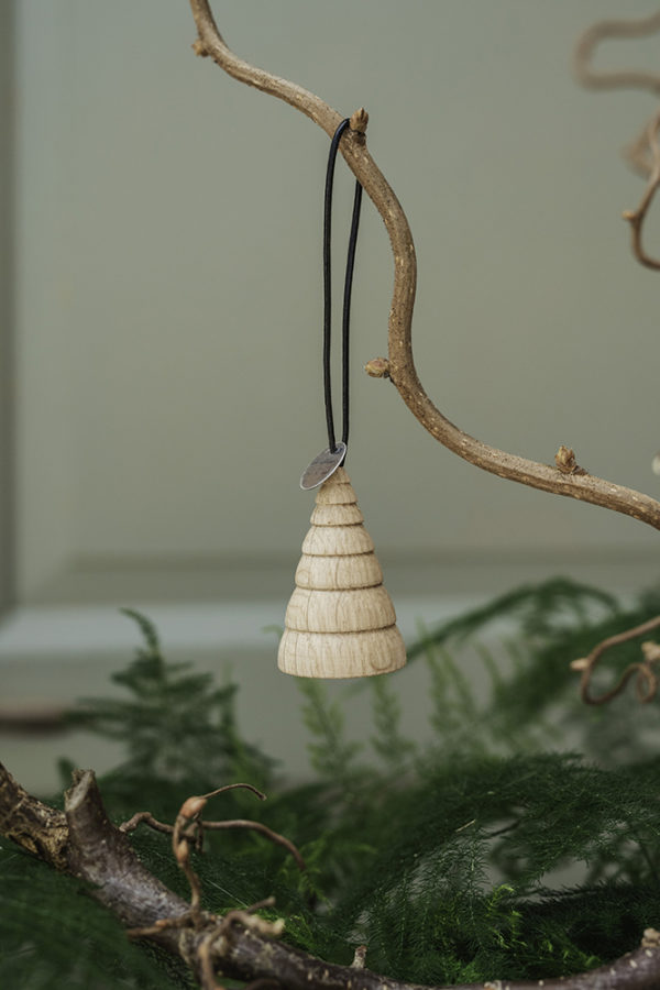 Jul-Hanging-Ornaments_3
