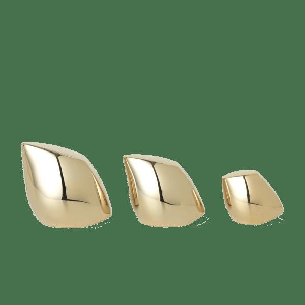 Architectmade-Aves-Trio-Bird-Brass-Denmark-Co-Derr