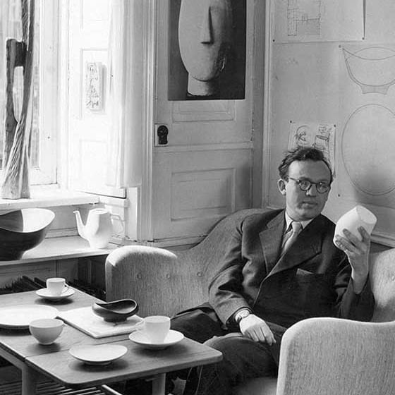 Finn-Juhl-designer-architectmade1