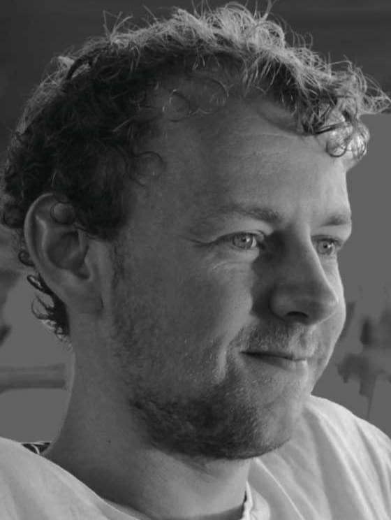 Nikolaj-Klitgaard-designer
