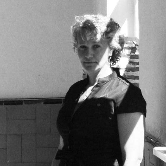 Vibeke-Rytter1-designer-architectmade