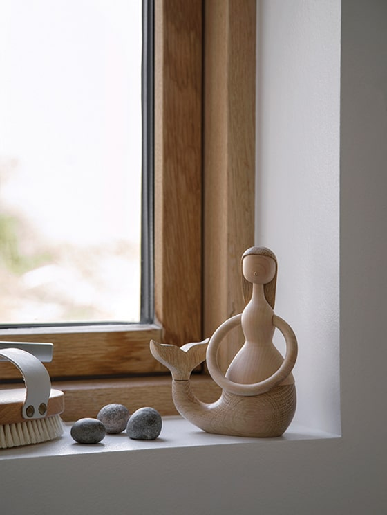 bathroom-collection-architectmade