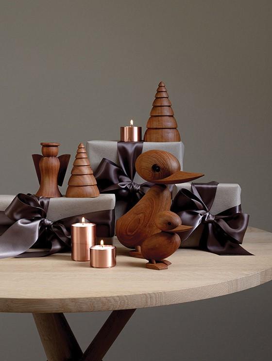 christmas-collection-architectmade