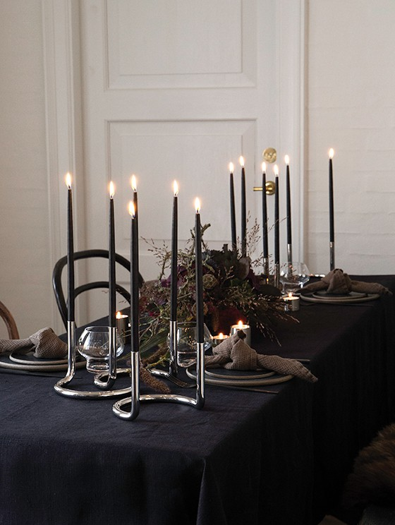 dining-collection-architectmade1