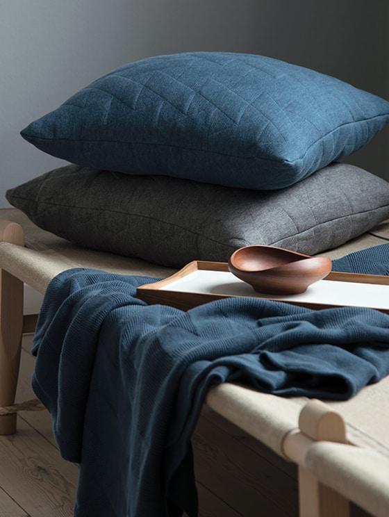 finn-juhl-collection-architectmade