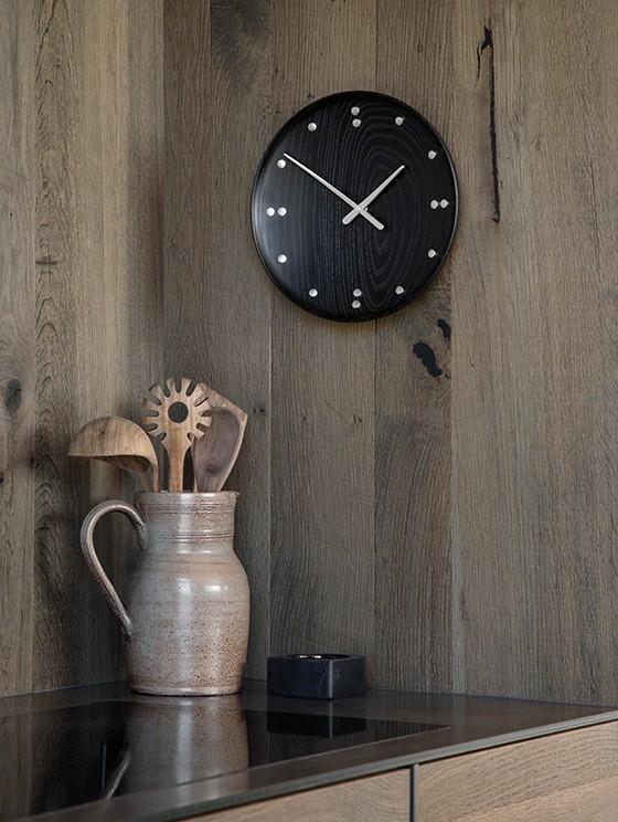 kitchen-collection-architectmade