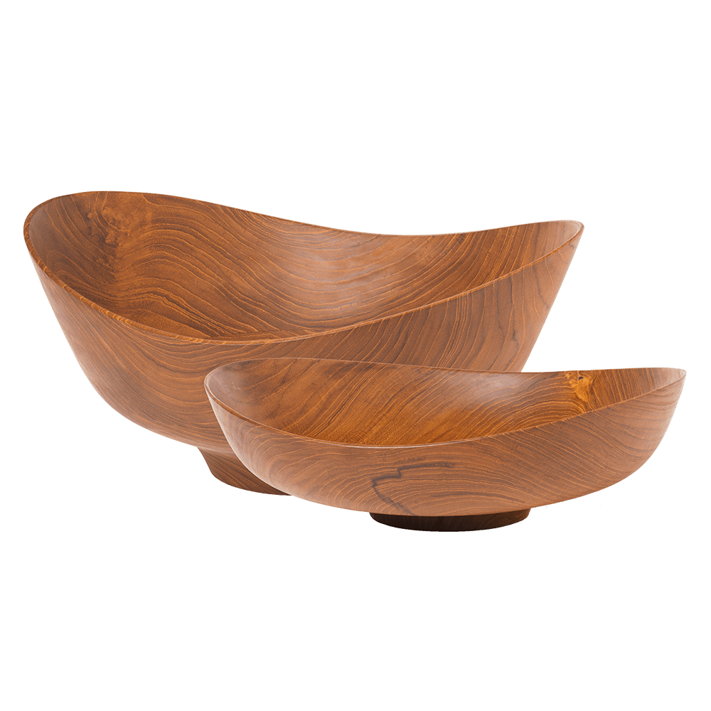 Architectmade-FJ-Fruit-Salad-Bowl-Teak-Finn-Juhl