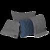 Architectmade-FJ-Pattern-Pillows-and-Blankets-Organic-Cotton-Finn-Juhl