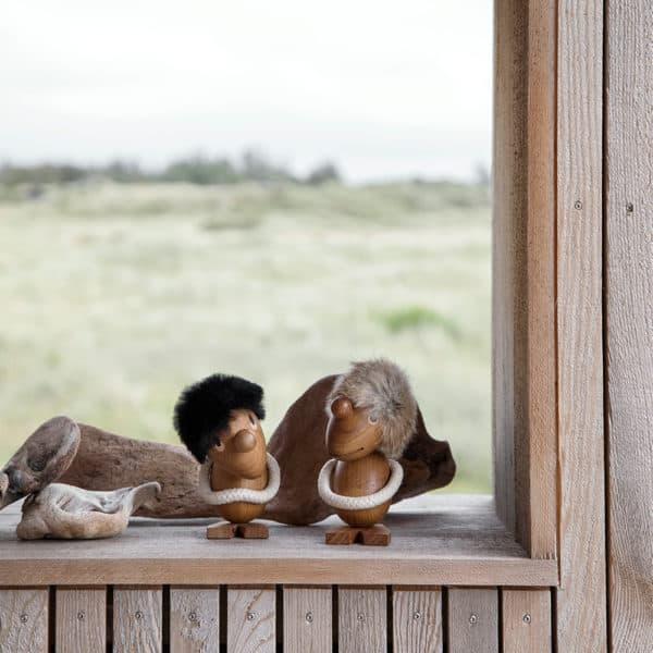 Architectmade-Optimist-and-Pessimist-Teak-Wood-Denmark-Hans-Bolling