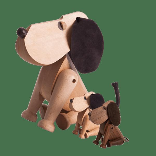 Architectmade-Oscar-Bobby-Rufus-Dog-Beech-Wood-Walnut-Wood-Hans-Bolling