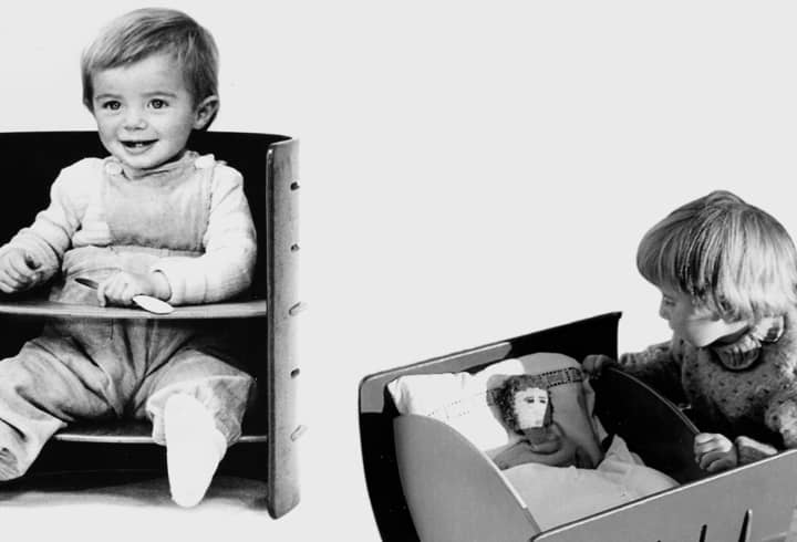 Child-s-Chair_1