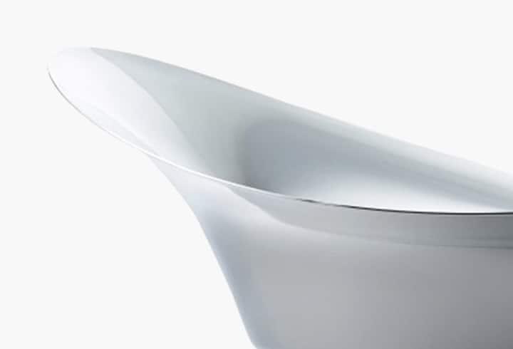 Circle-Bowl_2