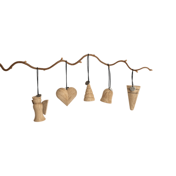 Jul-Hanging-Ornaments