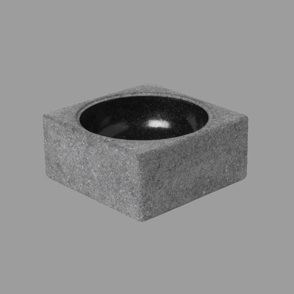 PK-Bowl