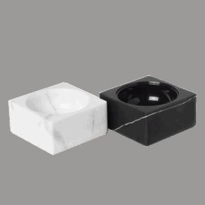 PK-Mini