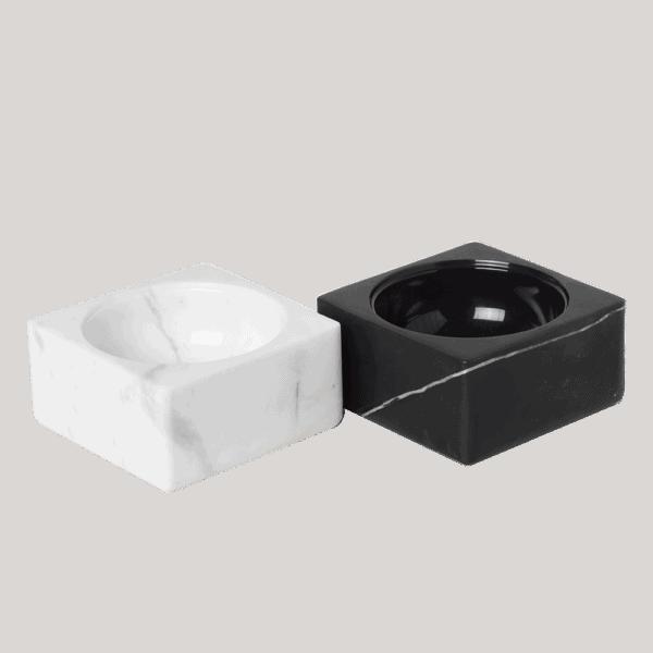 PK-Mini-Duo