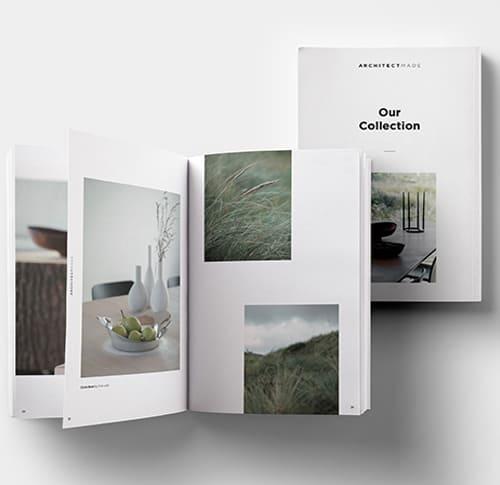 Mediaroom_Catalogues-1