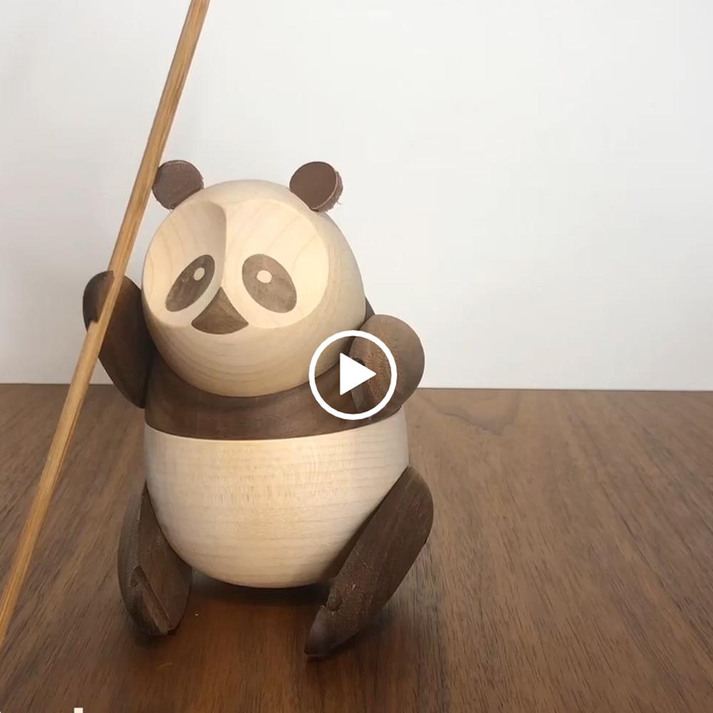 panda-mediaroom-video