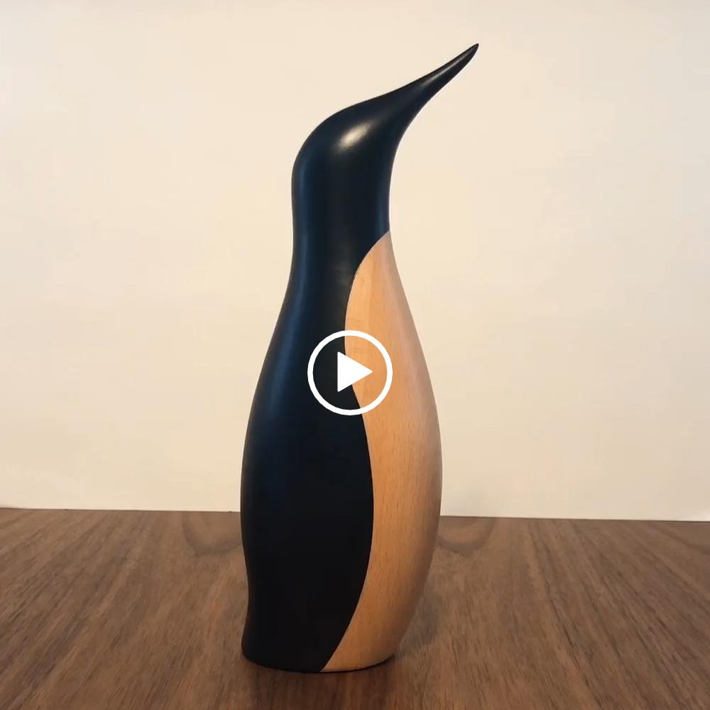penguin-mediaroom-video
