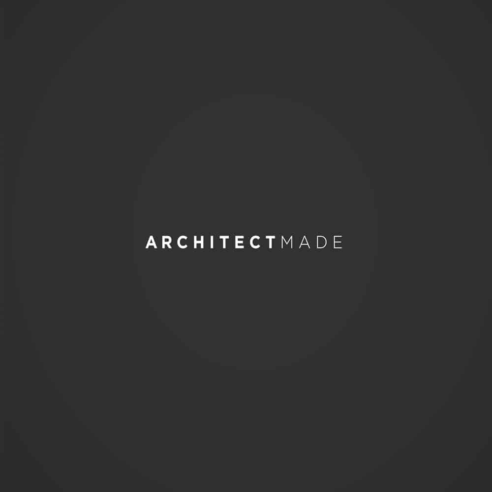 white-logo-gallery