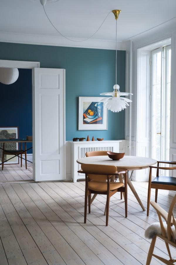Architectmade-FJ-Bowl-Salad-Teak-Wood-Denmark-Finn-Juhl-2