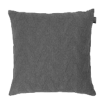 Pillow 50x50 Gray