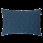 Pillow 60x40 Blue