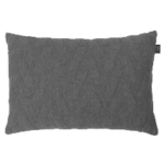 Pillow 60x40 Gray