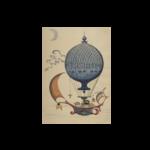 Balloon Travel Small