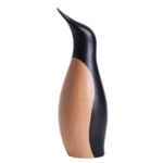 Penguin Large