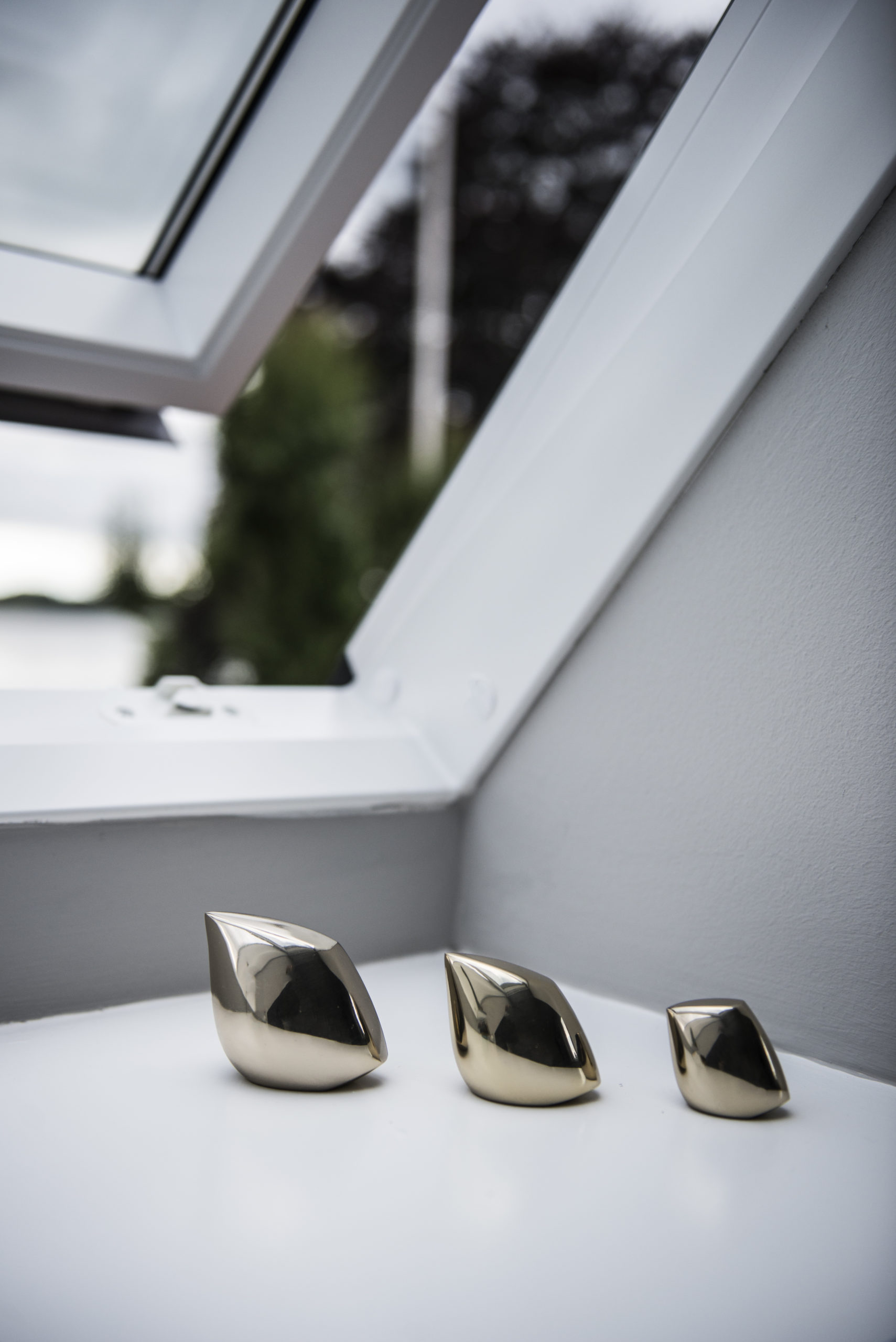 Architectmade-Aves-Bird-Brass-Denmark-Co-Derr