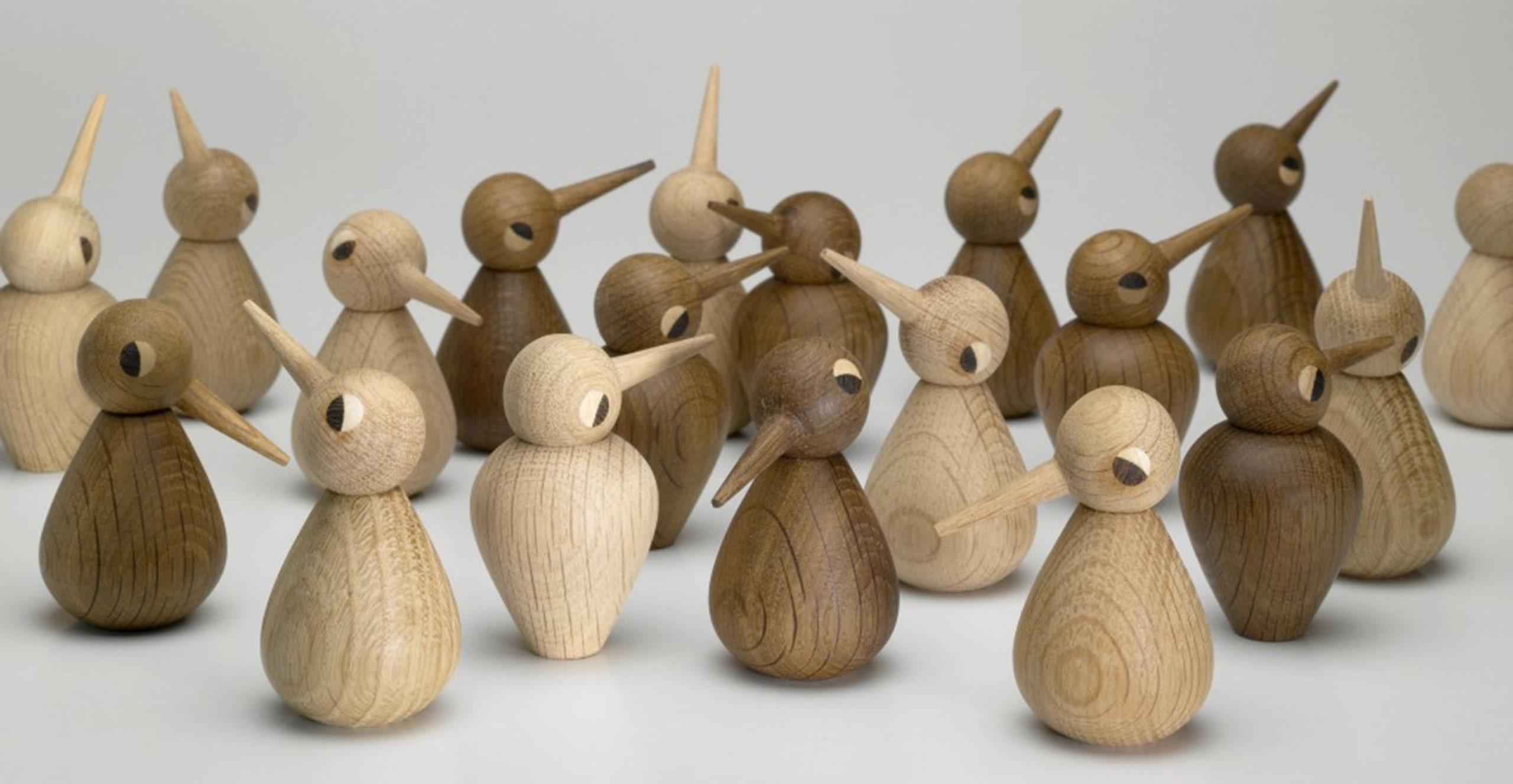 Architectmade-Bird-All-Oak-Kristian-Vedel-5