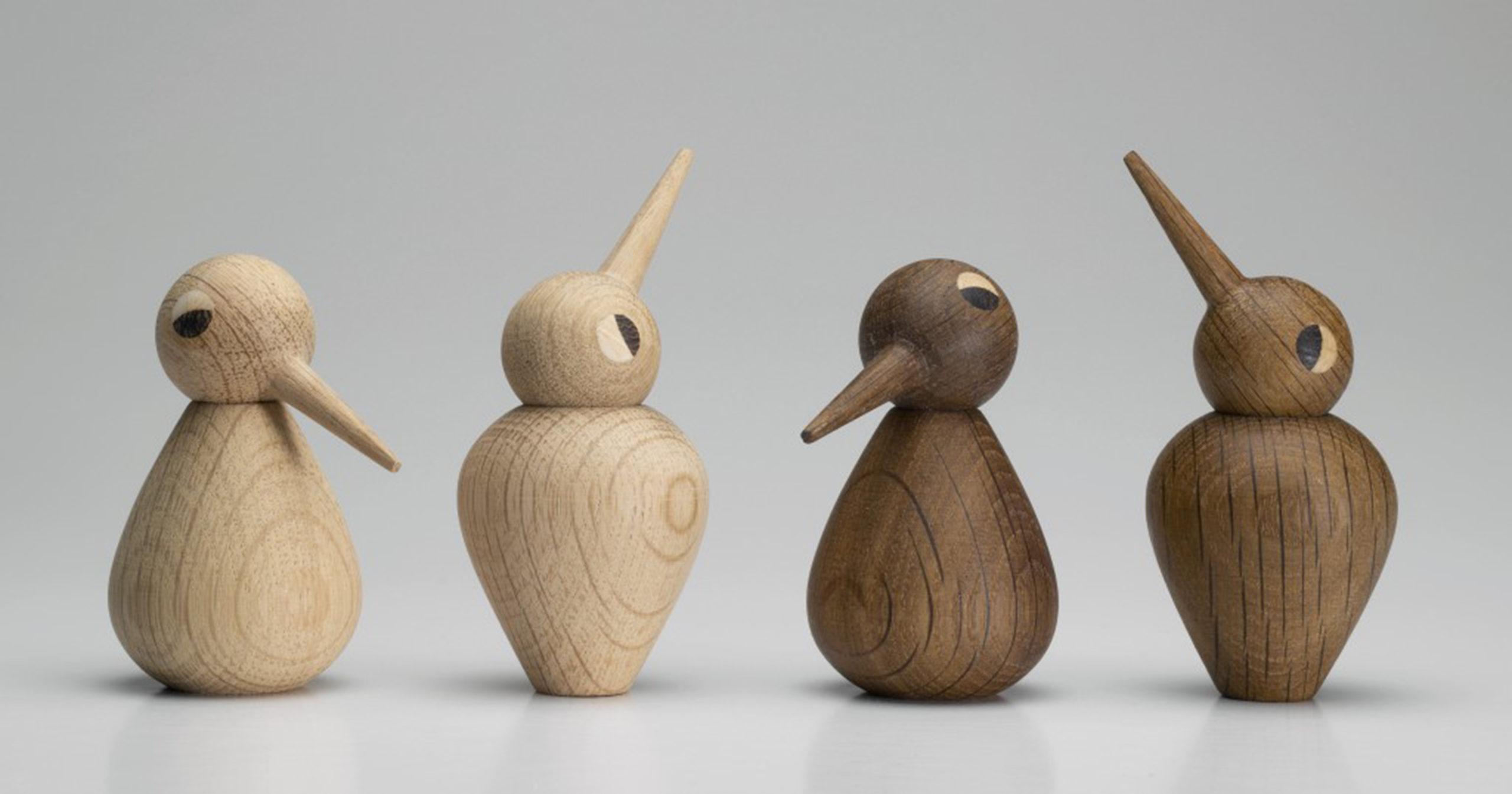Architectmade-Bird-All-Oak-Kristian-Vedel-6