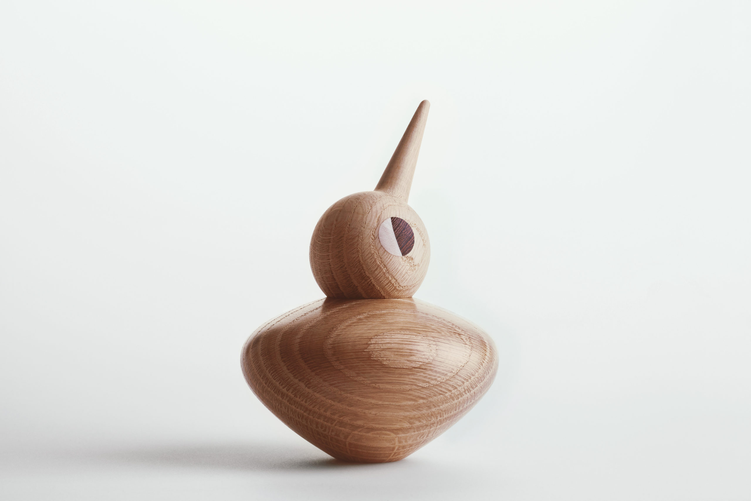 Architectmade-Bird-Chubby-Natural-Oak-Kristian-Vedel