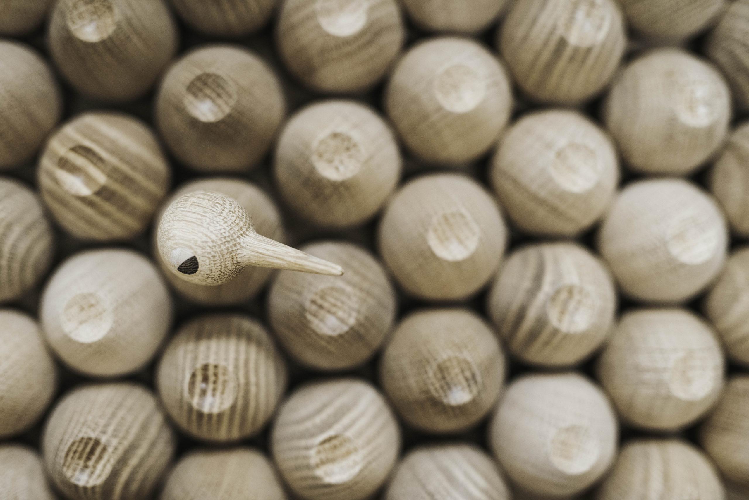Architectmade-Bird-Denmark-Kristian-Vedel-5