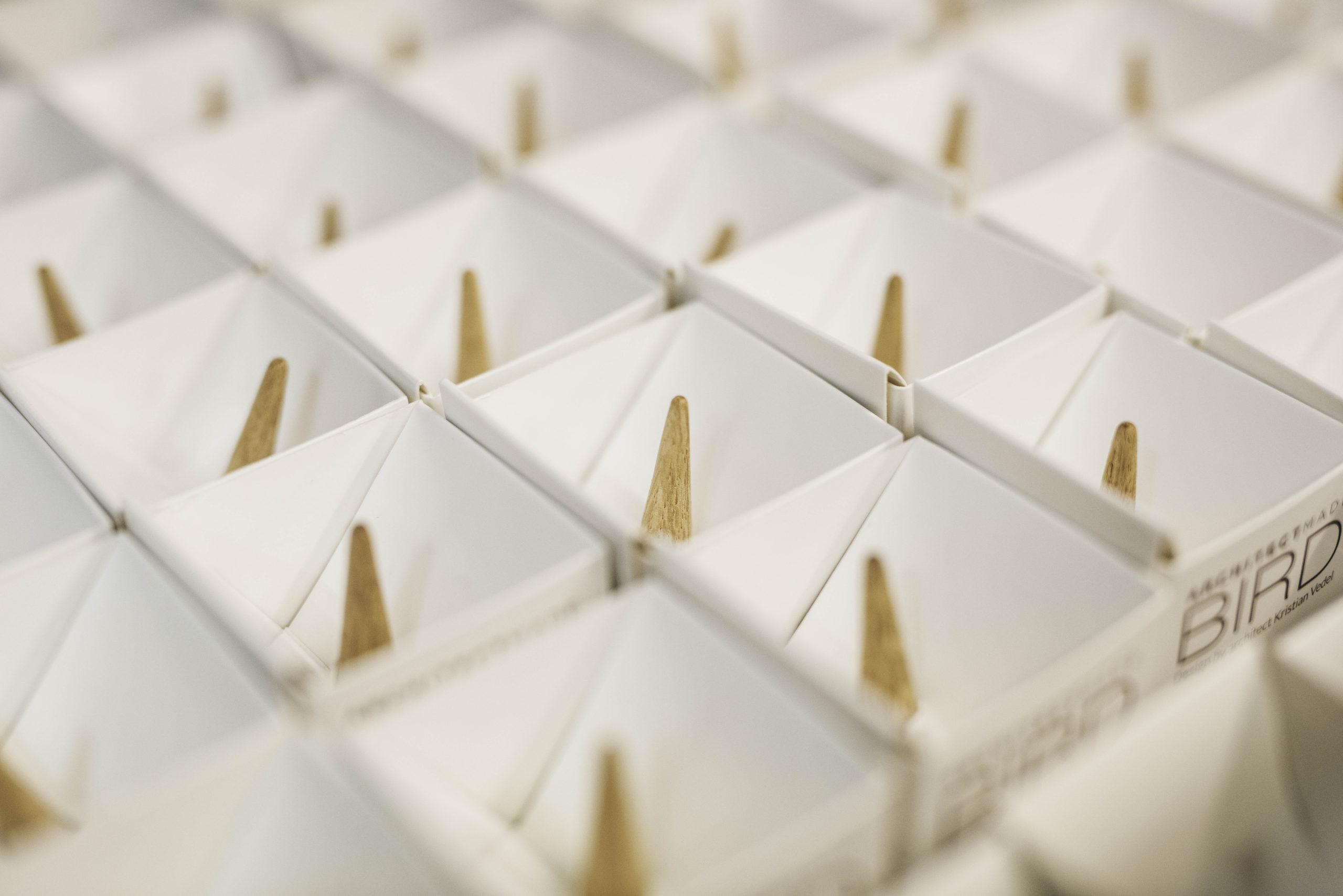 Architectmade-Bird-Denmark-Kristian-Vedel-6
